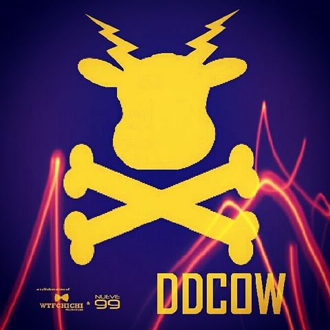 DDCOW LINE